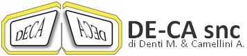 DE-CA SnC di Denti M. & Camellini A.