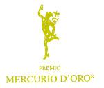 Premio Mercurio d'Oro